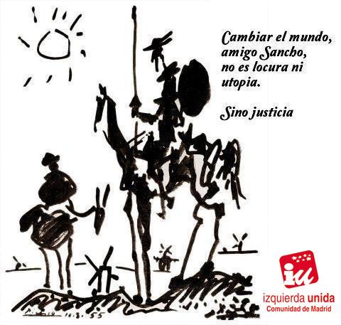 postal_navidad_2013