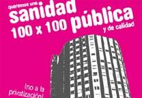 SANIDAD100x100