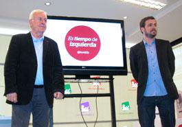 garzon_lara_presentacion_campanha2015