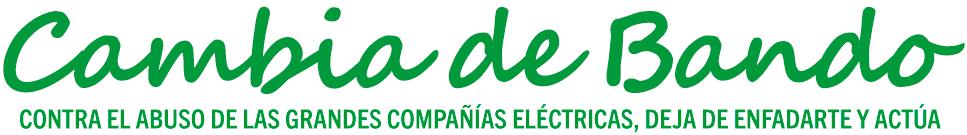 cabecera_cambia_de_bando_0